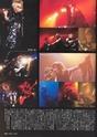 groupe/ magazines  N°1 Foolsm16