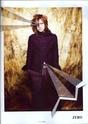 Galerie ~magazine SHOXX~ Scan0015