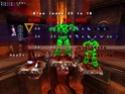 vs VzX (0-2) Quake313