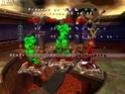 vs VzX (0-2) Quake314
