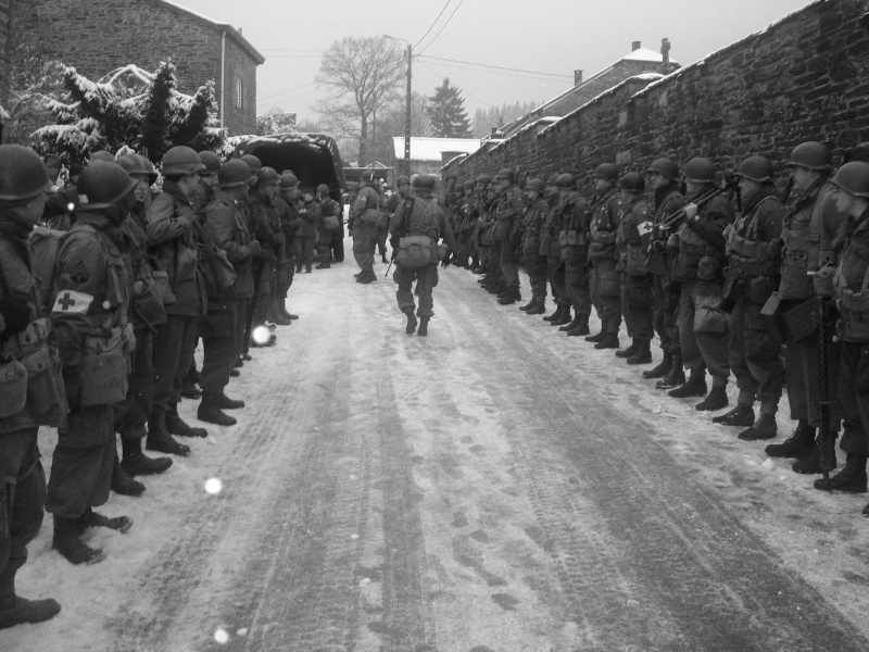 Recce de la marche de 82nd Airborne Division 82nd_m10