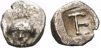 Ikos' Greek coins - Page 3 Kgrhqn10