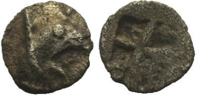 Ikos' Greek coins - Page 3 T2ec1663