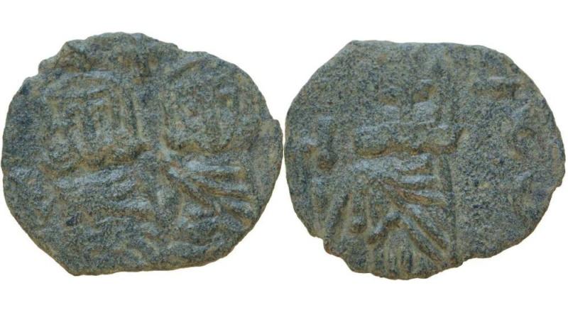 Byzantine coins - Page 3 Ytyyyy10