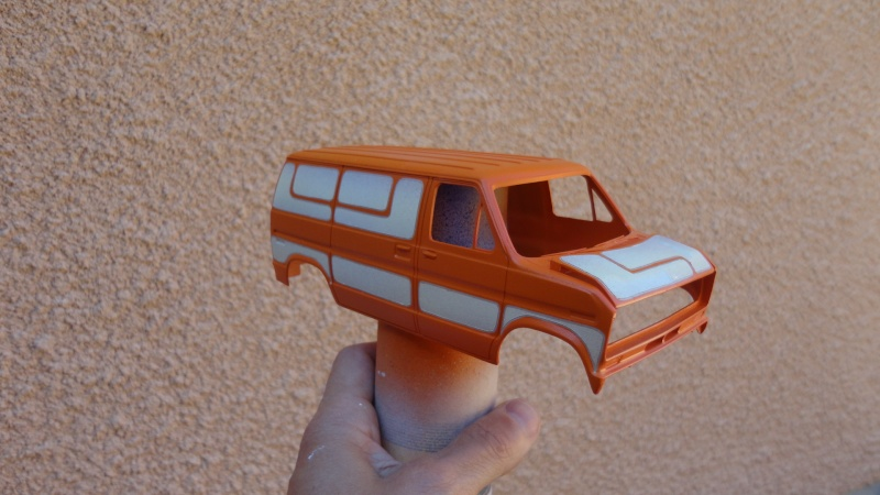 Ford van '70 Dsc02111