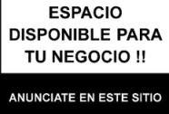 Foro Pavón Venezuela - Portal Espaci12