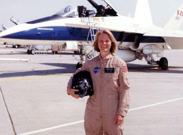[STS-126] Endeavour : La mission - Page 19 C_thom10