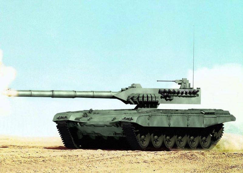 التي 95 T-95_a10