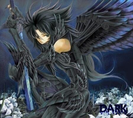 Saruno Tazunara Kazura ~Hokage~ [WiP] Anime10