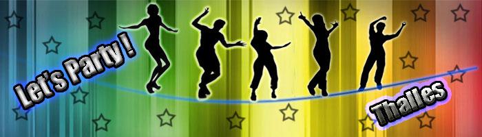 Galerie de Kev Dance_10