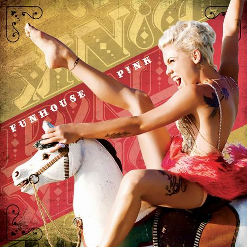 Pink - Funhouse (2008) Pinkfu10