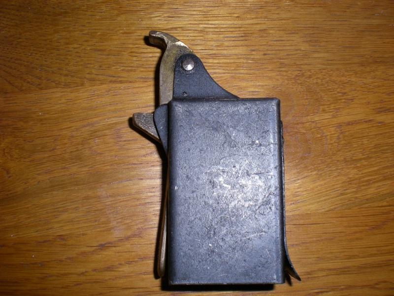 chargette pour sten Dscn0116