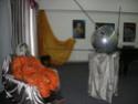 Художественные выставки Dscn4010