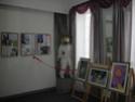Художественные выставки Dscn4011