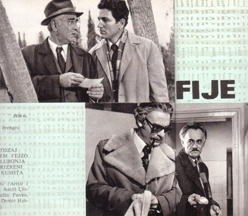 Fije qe Priten ( 1976 ) Filmi_10