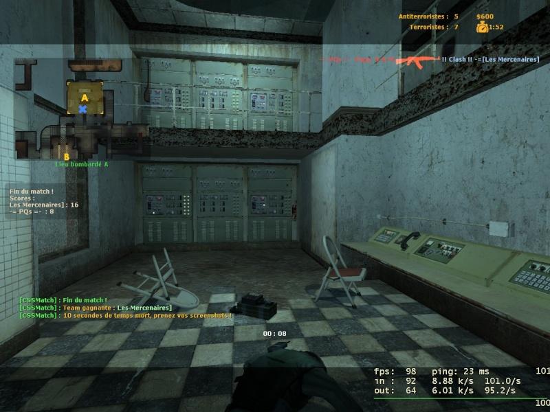 Resultats WAR -[=QS =- Vs -=[Les Mercenaires]=- De_pro10