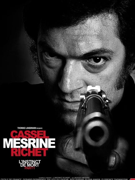 [CINEMA] Jacques Mesrine Mesrin10