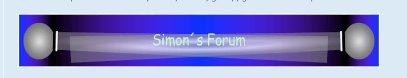 uploading swf files Simban10