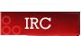 PHRB IRC