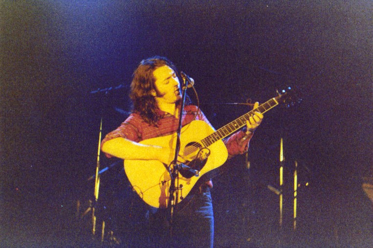 Off The Boards - Lille, 10 octobre 1978 Rory1-10