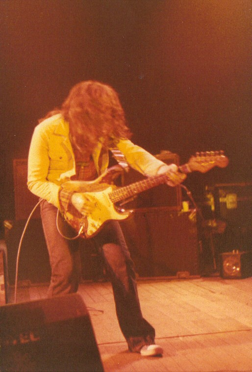 Off The Boards - Lille, 10 octobre 1978 Rory2-10