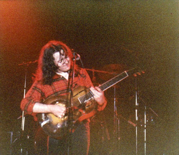 Off The Boards - Lille, 10 octobre 1978 Rory2-11