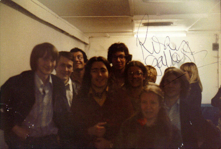 Off The Boards - Lille, 10 octobre 1978 Rory2-12