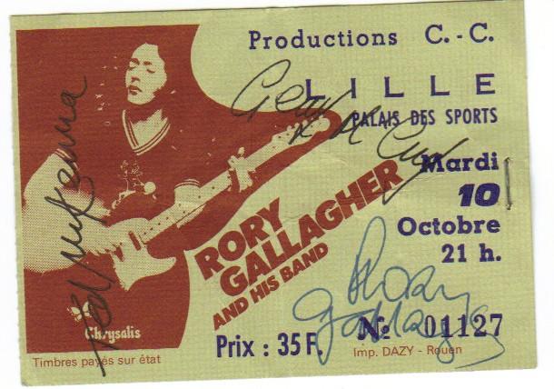 Photos de Philob59 - Lille, 10 octobre 1978 Rory_t13