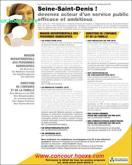 Infirmier (H/F) 0156