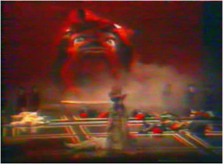 """Exposition """"Dans l'atelier des Menus Plaisirs du roi"""" Arr610"""