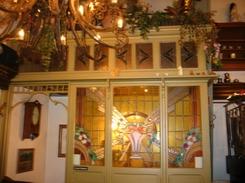 """Restaurant und Bierstube """"Zur kleinen Kapelle"""" Beicht10"""