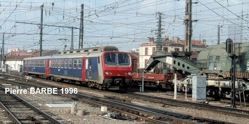 Pk 256,4 : Gare de Toulouse Matabiau (31) - Page 2 Z7358_10