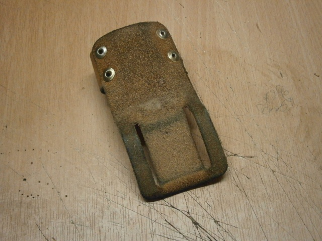 [fabrication] étuis en cuir pour outils ... P8160220
