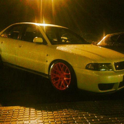 Audi A4 abs_power 52909410