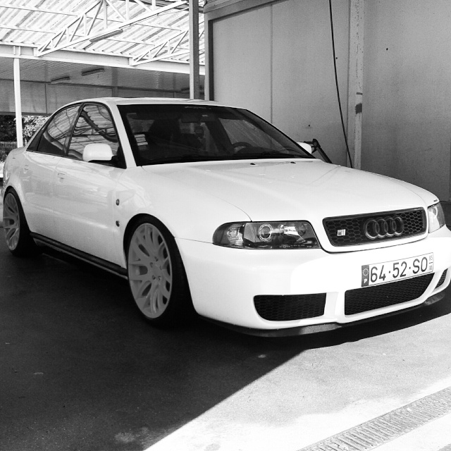 Audi A4 abs_power Img_2010