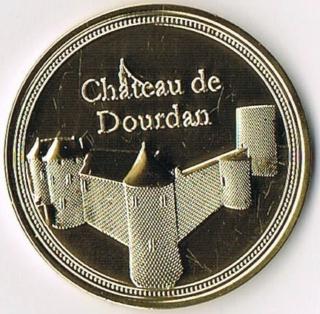Dourdan (91410) 91_dou14