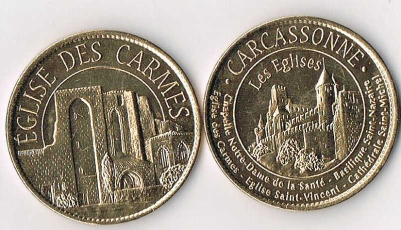 Carcassonne (11000) Ab_11_12