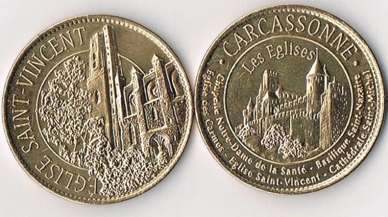 Carcassonne (11000) Ab_11_13