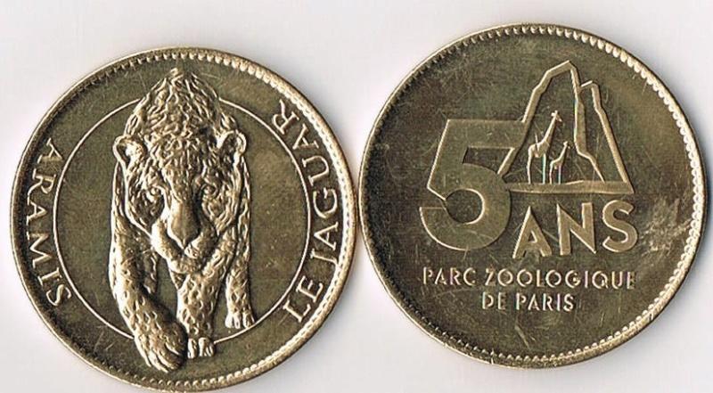 Zoo de Paris [Bois de Vincennes] (75012)  Ab_75_13