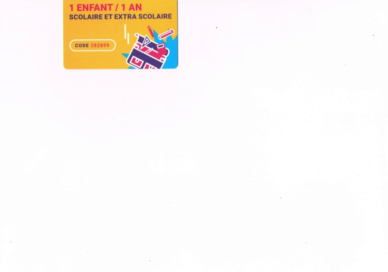 Assurance Carrefour Assura10