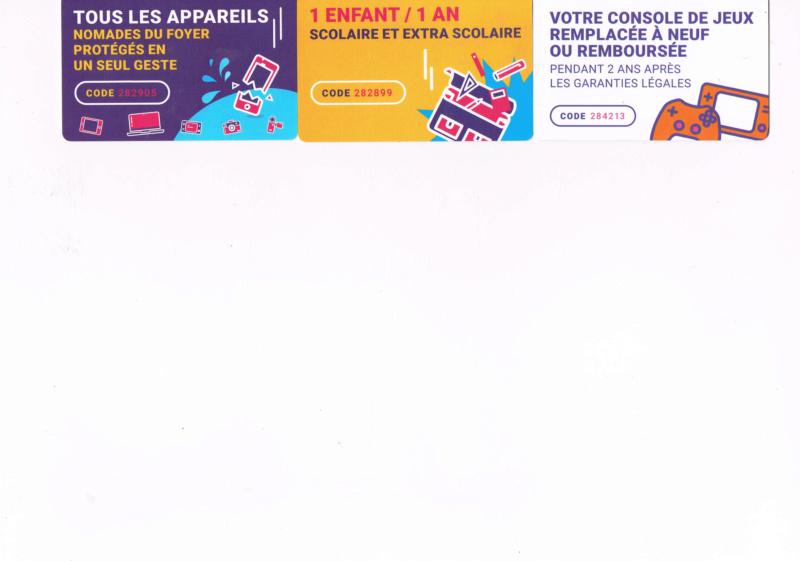 Carrefour Assurance Assura13