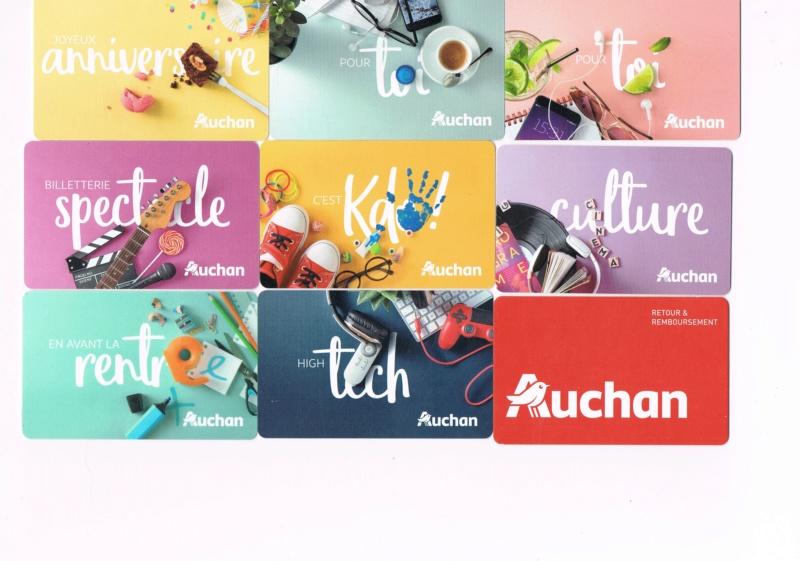 Auchan Auchan14