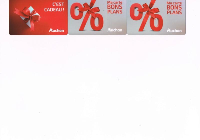 Auchan Auchan19