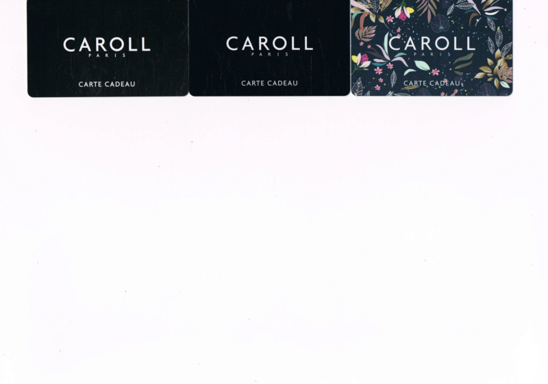 Caroll Caroll10
