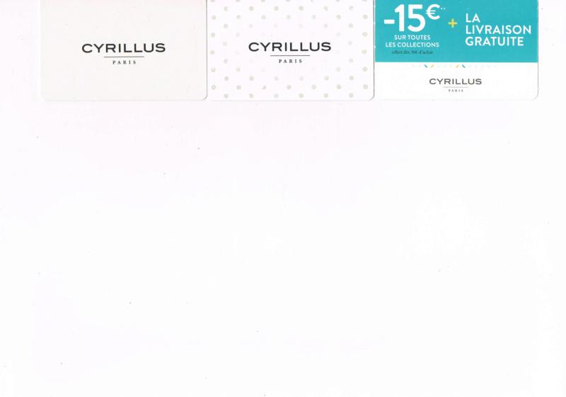 Cyrillus Cyrill10
