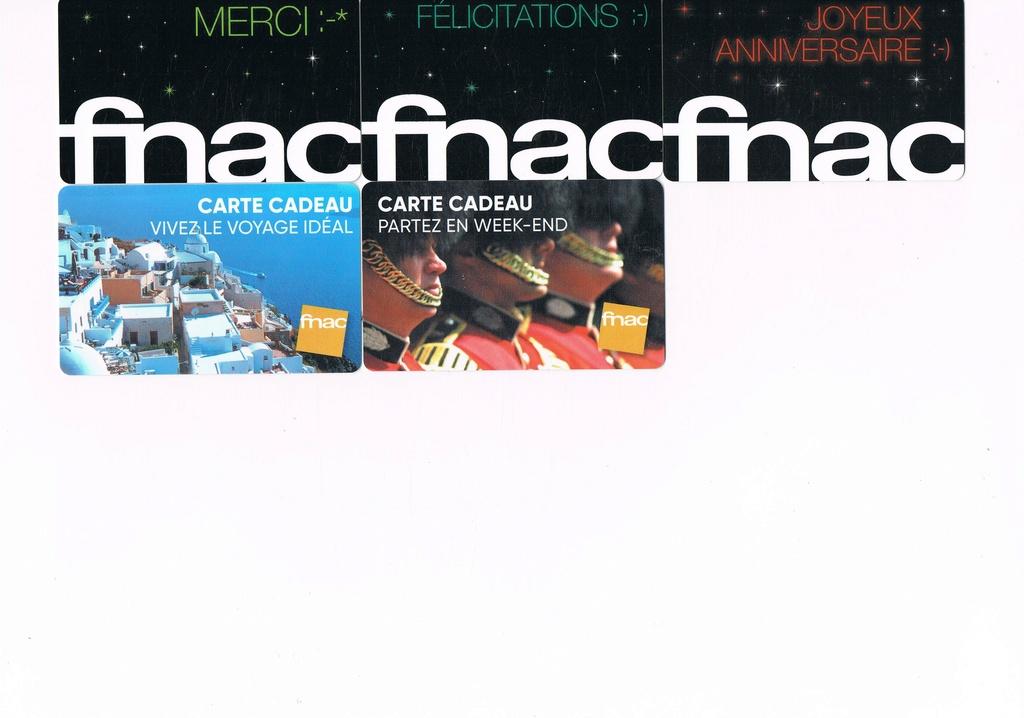 FNAC Fnac_110