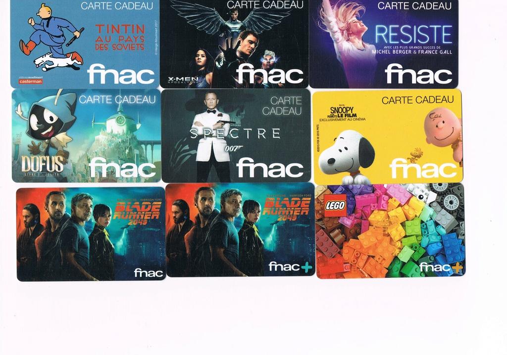 FNAC Fnac_111
