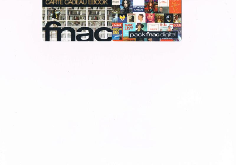Fnac Ebook Fnac_e10