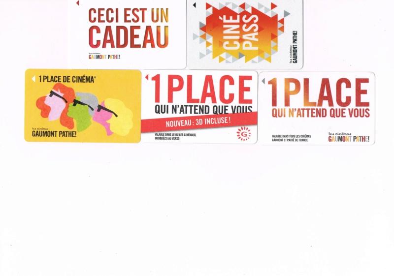 Gaumont Pathé Gaumon10