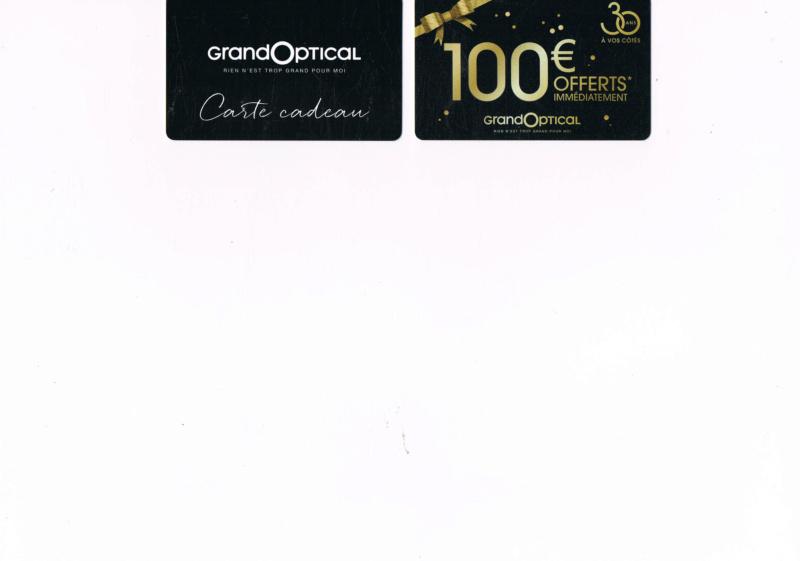 GrandOptical Grando10